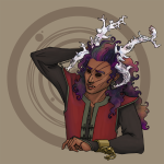 coloru smallertiefling