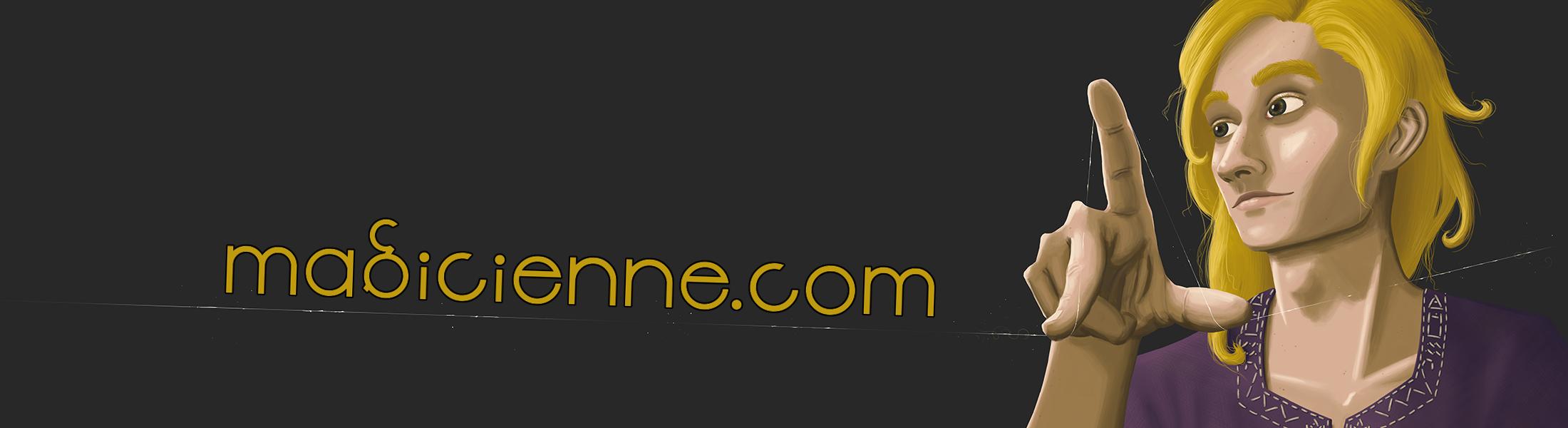 madicienne.com